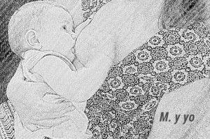 crianza natural crianza con apego