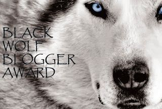 blackwolfblogaward