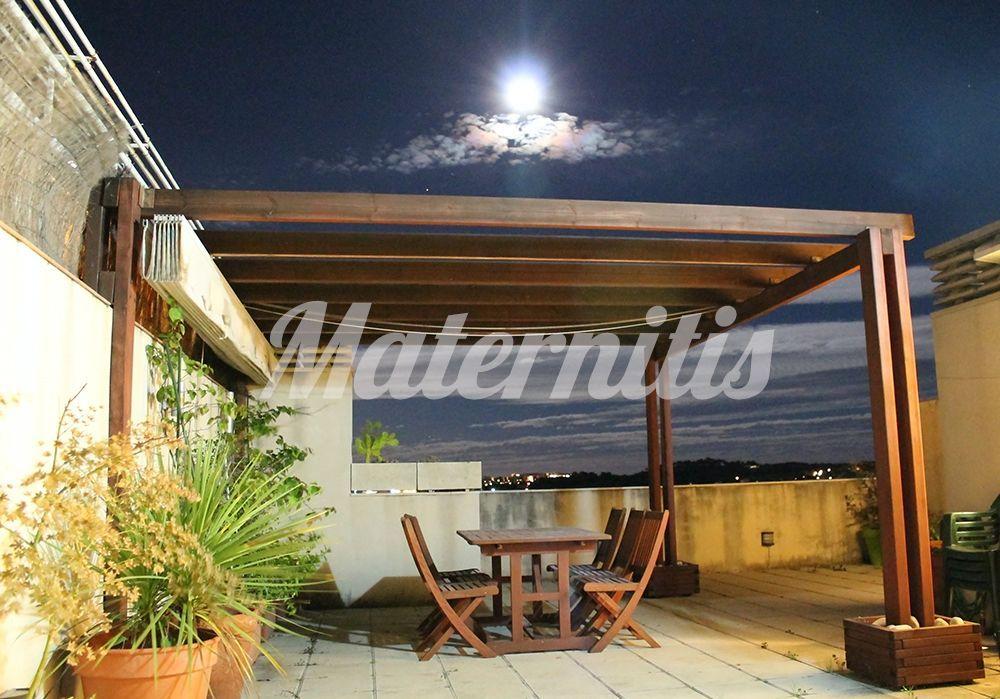 terraza_maternitis