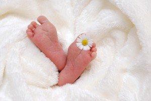regalos útiles para padres primerizos