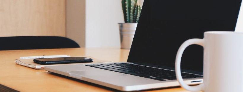 consejos básicos para bloggers