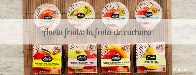 anela fruits