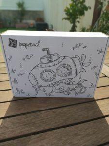 cajas de manualidades pequepack (3)