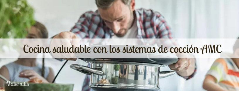 cocina saludbale amc